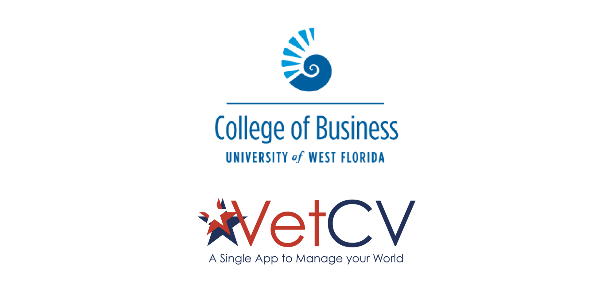 VetCV