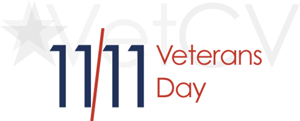 VetCv Veterans Day 2020