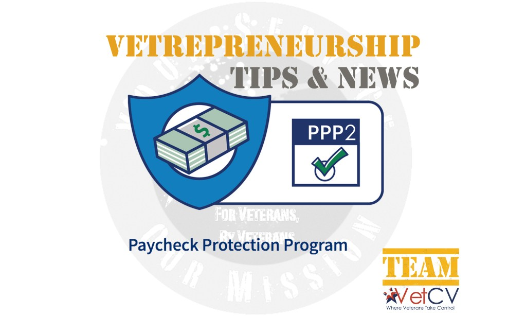 Vetrepreneurship News & Tips